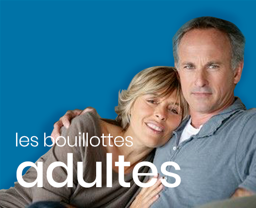 bouillotes-adultes.png