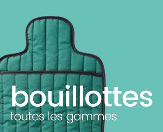 BtnBouillottes.png